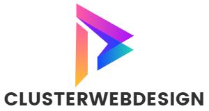 www.clusterwebdesign.com